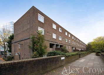 2 bed maisonette for sale in Annesley Walk, London N19