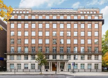 Thumbnail 3 bed flat for sale in 13-16 Russell Square, Bloomsbury