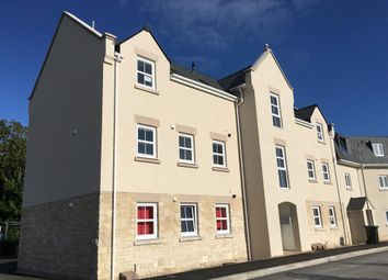 Thumbnail 1 bed flat to rent in Alm Place, Portland