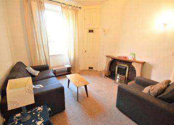 Thumbnail 1 bed flat to rent in Springvalley Gardens, Edinburgh
