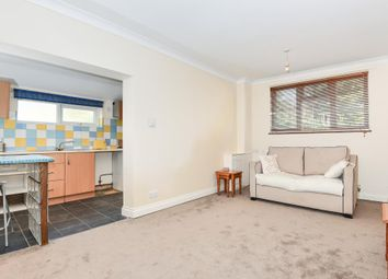 Thumbnail 1 bed maisonette to rent in Albert Road, Old Windsor