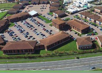 Thumbnail Office to let in Falcon Court, Stockton On Tees