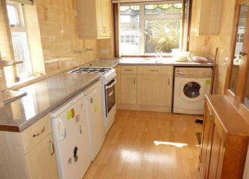 Thumbnail 3 bed semi-detached house to rent in Kingsfield Drive, Enfield