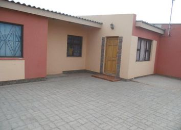 Thumbnail 3 bed detached house for sale in Erongo, Walvis Bay, Namibia