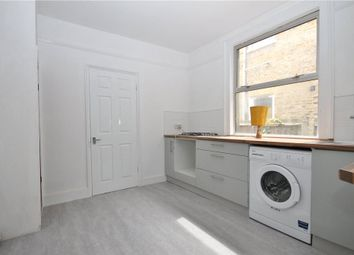 1 bed maisonette for sale in Fallsbrook Road, London SW16