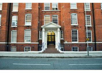 Thumbnail Studio to rent in Jenner House, Hunter Street, Bloomsbury. London
