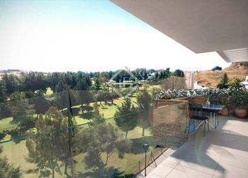 Thumbnail 3 bed apartment for sale in Spain, Andalucía, Costa Del Sol, Mijas, Mrb7229
