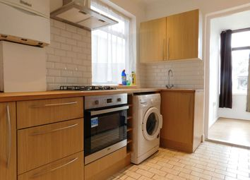 Thumbnail 3 bed semi-detached house to rent in Beechmount Avenue, London