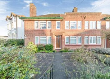 2 bed maisonette for sale in Holland Road, Clacton On Sea, Essex CO15