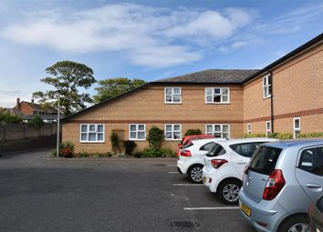 Thumbnail 2 bedroom property for sale in Southchurch Rectory Chase, Southend-On-Sea