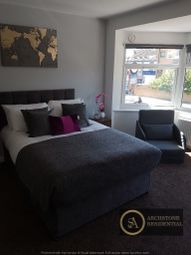 Thumbnail 2 bed flat to rent in Hamilton Road, Harrow, London