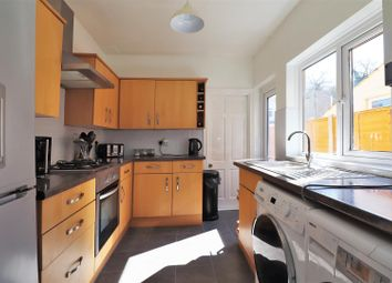 3 bed terraced house for sale in Mayfield Road, Belvedere DA17