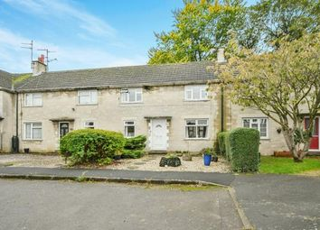 Thumbnail 3 bed terraced house for sale in Holdcroft Close, Blunsdon, Swindon, Wiltshire