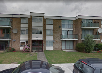 Thumbnail 2 bed flat to rent in Westbourne House, Wheatland, Hounslow