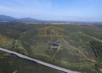 Thumbnail Land for sale in Mexilhoeira Grande, Mexilhoeira Grande, Portimão