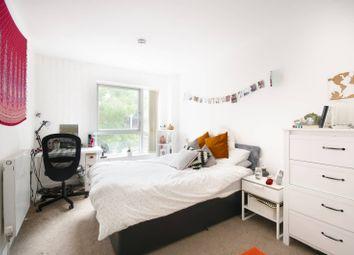 3 bed maisonette for sale in Teal Street, Greenwich Millennium Village, London SE10