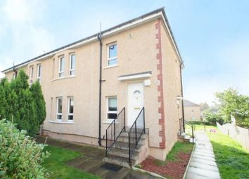 2 bed flat for sale in Merchiston Street, Carntyne, Glasgow G32