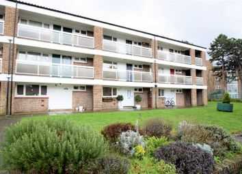 Thumbnail 1 bedroom maisonette for sale in Nettlestead Close, Beckenham