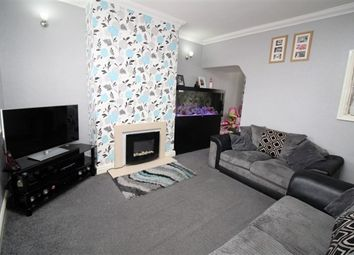 Thumbnail 2 bed property for sale in Beech Street, Barrow In Furness