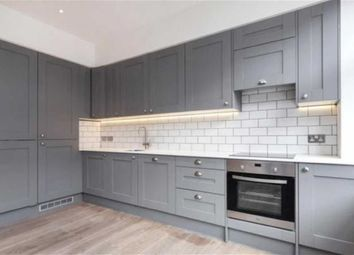 Thumbnail 1 bed flat to rent in 83 Great Titchfield Street, London