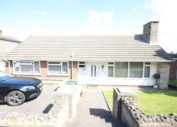 Thumbnail 5 bed detached bungalow for sale in Queens Road, Maidstone