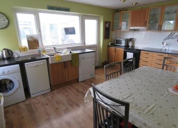 Thumbnail 3 bed semi-detached house for sale in William Crescent, Mosborough, Sheffield