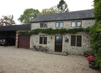 Thumbnail 2 bed cottage to rent in Cuttifords Door, Chard