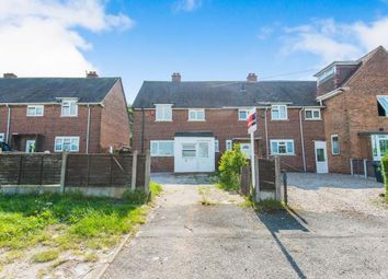 3 bed terraced house for sale in Goscote Lane, Bloxwich, Walsall WS3