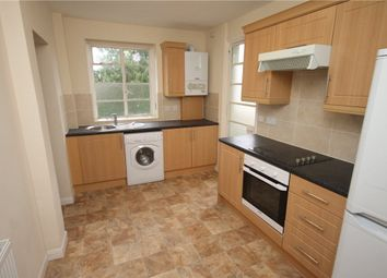 Thumbnail 4 bed maisonette to rent in Colebrook Close, Putney