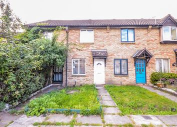 Thumbnail 2 bed terraced house to rent in Sycamore Grove, London