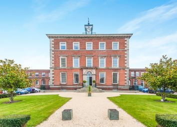 2 bed penthouse for sale in Devington Park, Exminster, Exeter EX6