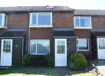 Thumbnail 3 bedroom terraced house to rent in The Dormers, Highworth, Swindon