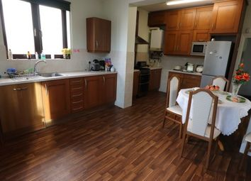 Thumbnail 2 bed end terrace house to rent in Kensington Road, Southend-On-Sea