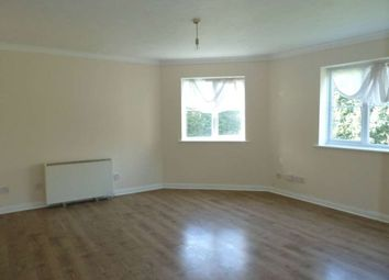 Thumbnail 2 bedroom flat to rent in Blessing Way, Barking
