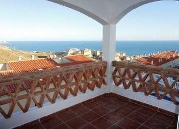 Thumbnail 3 bed town house for sale in Fuengirola, Málaga, Spain