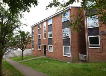 Thumbnail 2 bed flat for sale in Welton Court, Welton Grove, Leeds