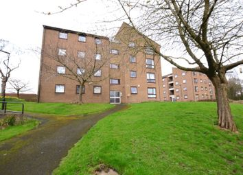 Thumbnail 2 bedroom flat to rent in Greystoke Gardens, Sandyford, Newcastle Upon Tyne