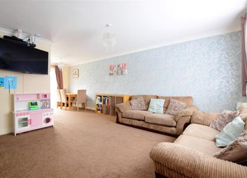 3 bed end terrace house for sale in Avalon Way, Worthing, West Sussex BN13