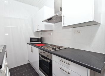 Thumbnail 1 bedroom flat for sale in Causewayside Street, Glasgow