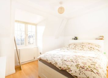 Thumbnail 1 bedroom flat for sale in Dog Kennel Hill Estate, East Dulwich