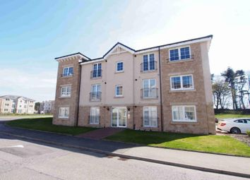 Thumbnail 2 bed flat to rent in Mackie Place, Top Floor