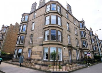Thumbnail 3 bed flat to rent in Comely Bank Road, Comely Bank, Edinburgh