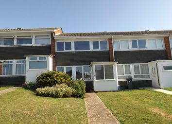 Thumbnail 2 bed property to rent in Langstone Drive, Exmouth