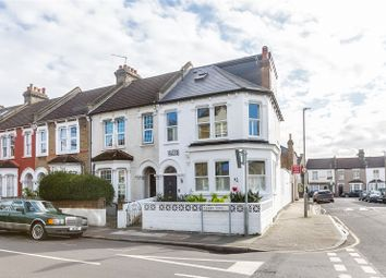 2 bed maisonette for sale in Fishponds Road, London SW17