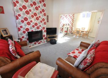 Thumbnail 3 bed terraced house for sale in Kimberley Road, Ashton, Preston, Lancashire