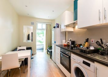 Thumbnail 1 bed flat to rent in Oakley Street, Kings Road