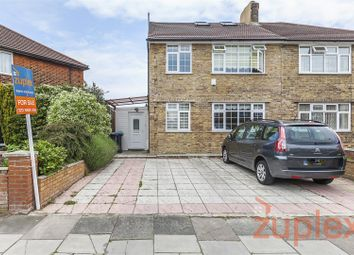 5 bed property for sale in Sweet Briar Grove, London N9