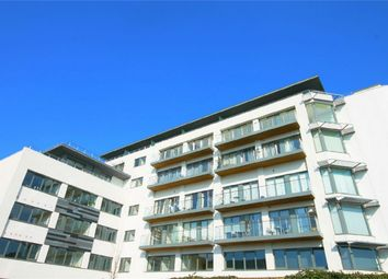 Thumbnail 1 bedroom flat for sale in Poole, Poole, Dorset