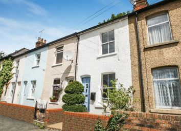 Thumbnail 2 bed cottage for sale in Easton Terrace, High Wycombe