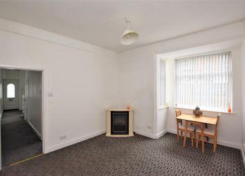Thumbnail 2 bed property for sale in Garden Terrace, Dalton-In-Furness